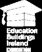 Education Buildings Ireland 2022