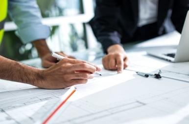 Full Design, Build, Installation & Certification